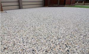 aggregate concrete canberra