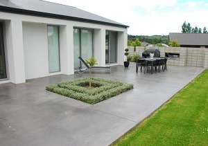 services concrete patios canberra