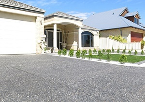 services decorative concrete canberra